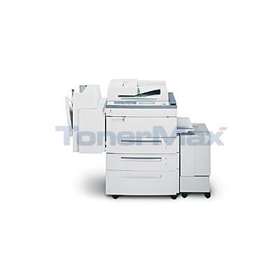 Xerox 5830